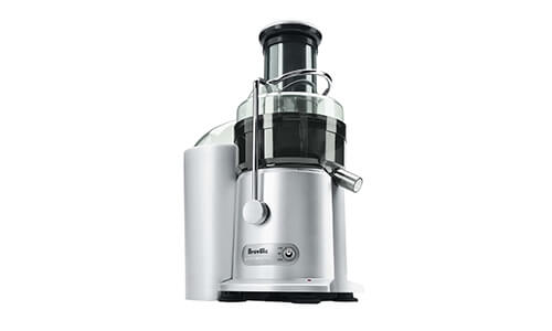 Product 1 Breville JE98XL Juice Fountain XS