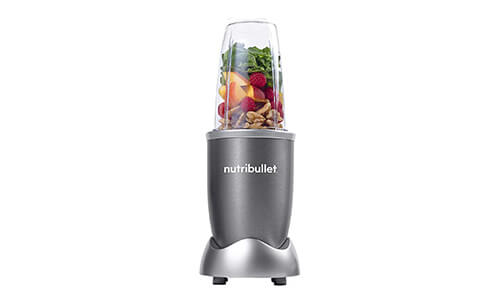Product 4 NutriBullet Nutrient Extractor XS