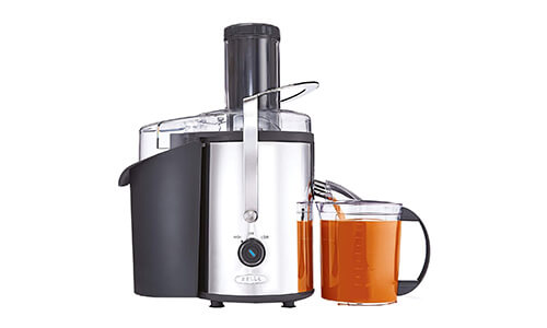 Product 7 Bella High Power Juice Extractor XS
