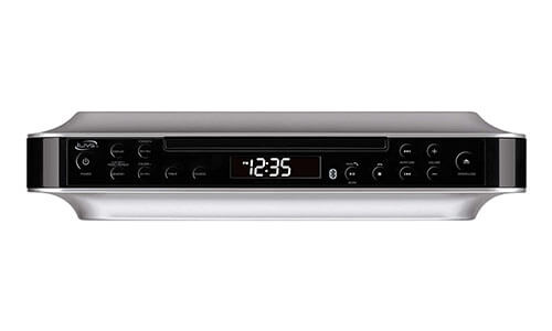 Product 4 iLive Bluetooth Under the Cabinet Radio