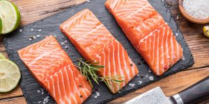 best salmon fillet knives review XS