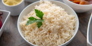 easy to make rice brands guide XS