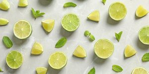 how-long-do-limes-last-storage-tips