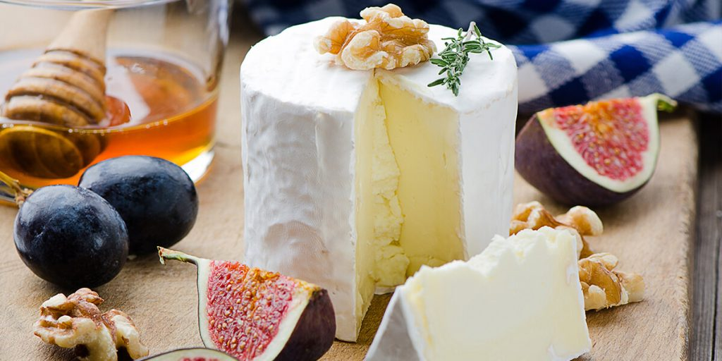 best-french-cheese-boards
