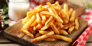 french-fries-air-fryer-recipe